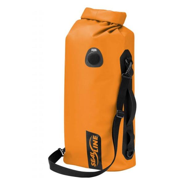 Купить Гермомешок Sealline Discovery Deck Bag 30L
