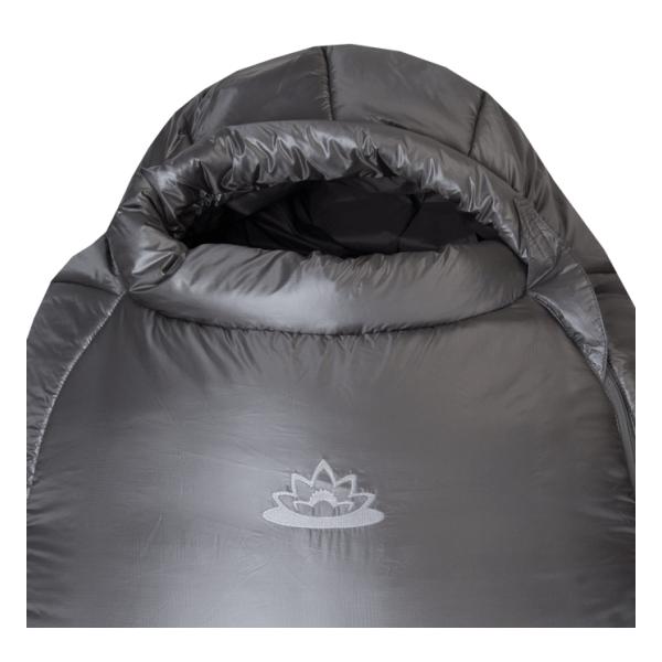 Купить Спальник Sivera Иночь -13 200