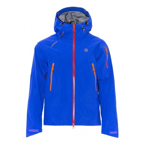 Куртка TERNUA Ternua Ascent GTX Pro сапоги meindl meindl garmisch pro gtx®