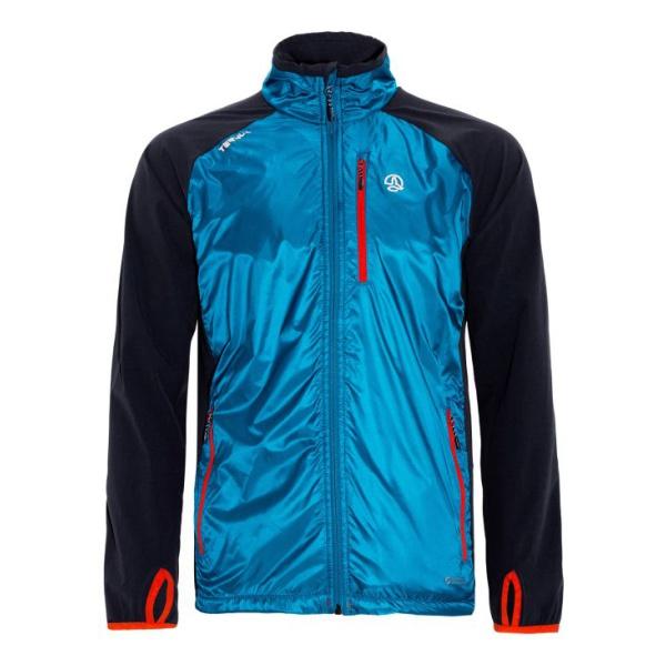 Куртка Ternua Storm Pro