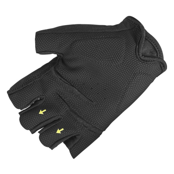 Перчатки Salomon Salomon XT Wings Glove WP перчатки dakine navigator glove rust