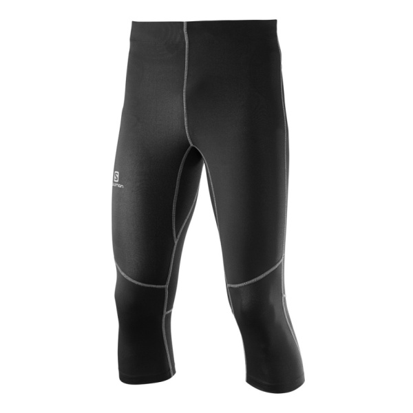 Шорты Salomon Agile 3/4 Tight