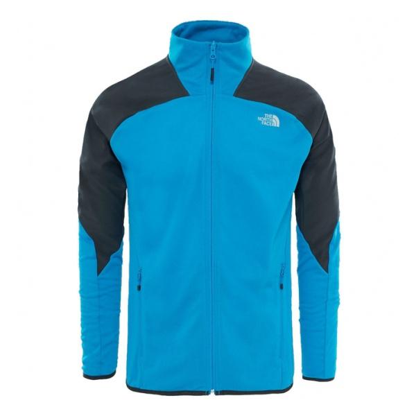 Купить Куртка The North Face Aoroa