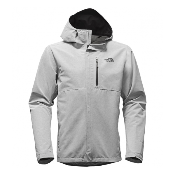 Куртка The North Face Dryzzle