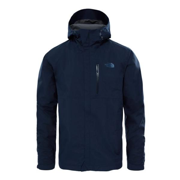 0db3c518b89f Куртка The North Face Dryzzle - купить в интернет-магазине АЛЬПИНДУСТРИЯ