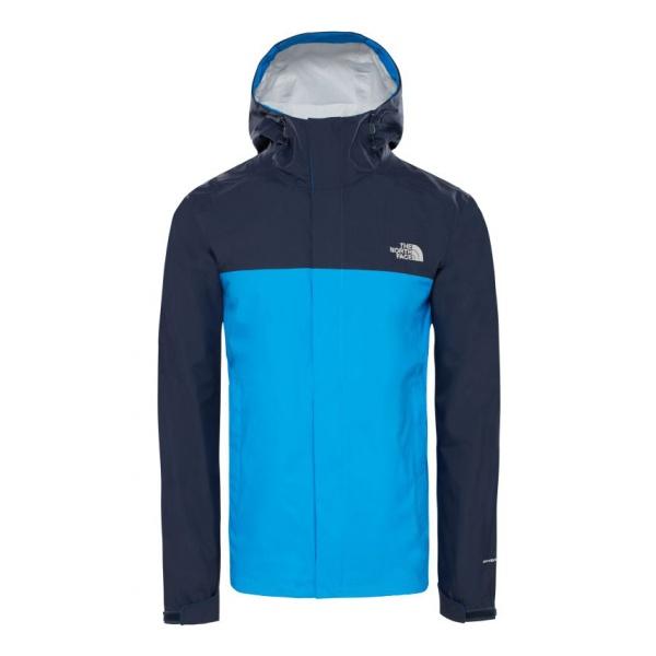 Купить Куртка The North Face Venture 2