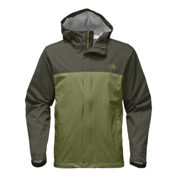 a617500ed82b Куртка The North Face Venture 2 - купить в интернет-магазине АЛЬПИНДУСТРИЯ