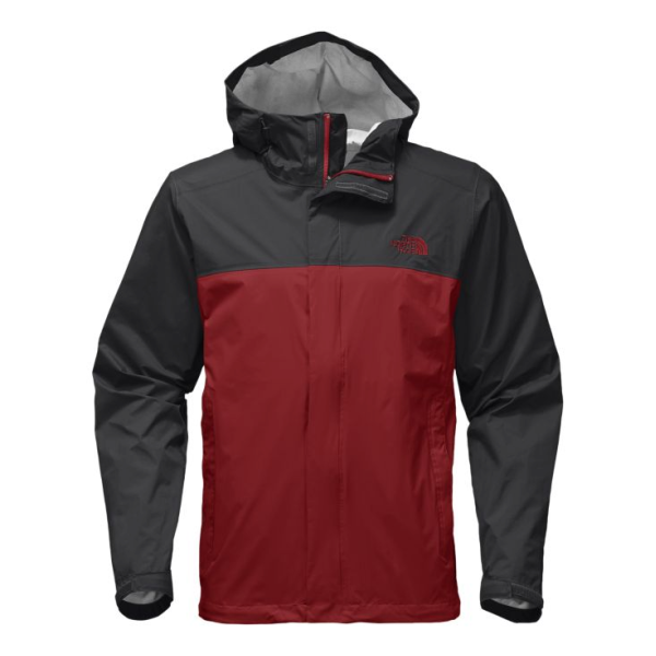 Куртка The North Face The North Face Venture 2 the north face women's venture jacket