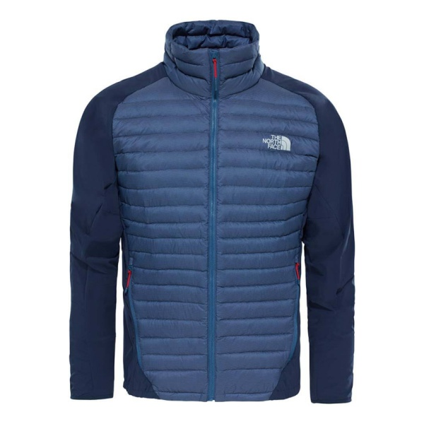 купить Куртка The North Face The North Face Verto Micro дешево