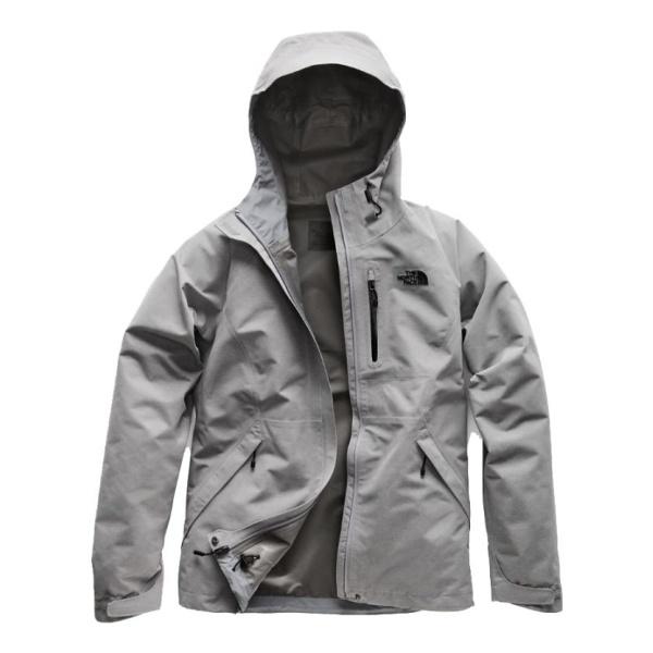 Купить Куртка The North Face Dryzzle женская