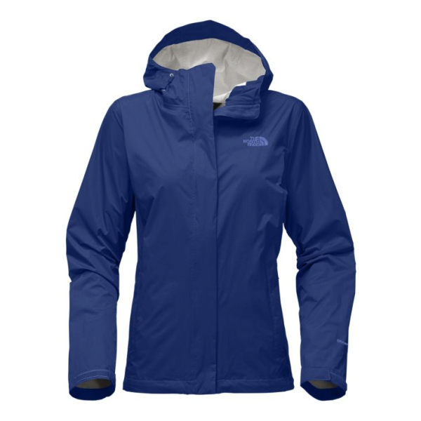 Куртка The North Face The North Face Venture 2 женская the north face women's venture jacket