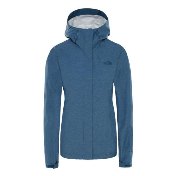 Купить Куртка The North Face Venture 2 женская