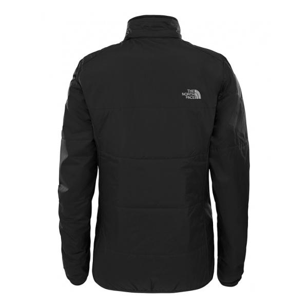 Купить Куртка The North Face Waucoba женская
