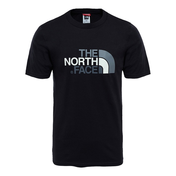 Футболка The North Face S/S Eeasy Tee