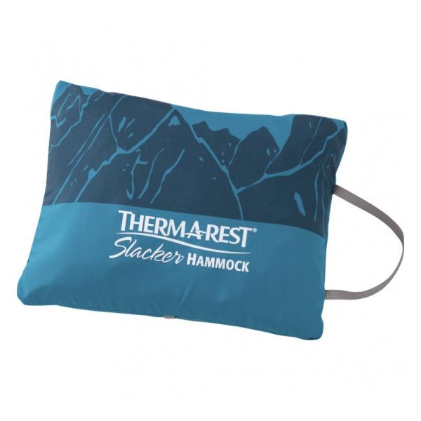 Купить Гамак Therm-a-Rest Slacker Single