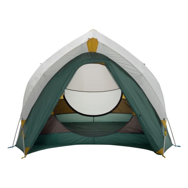 Купить Палатка Therm-a-Rest Tranquility 4 Tent