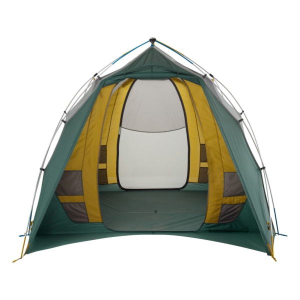 Купить Палатка Therm-a-Rest Tranquility 6 Tent