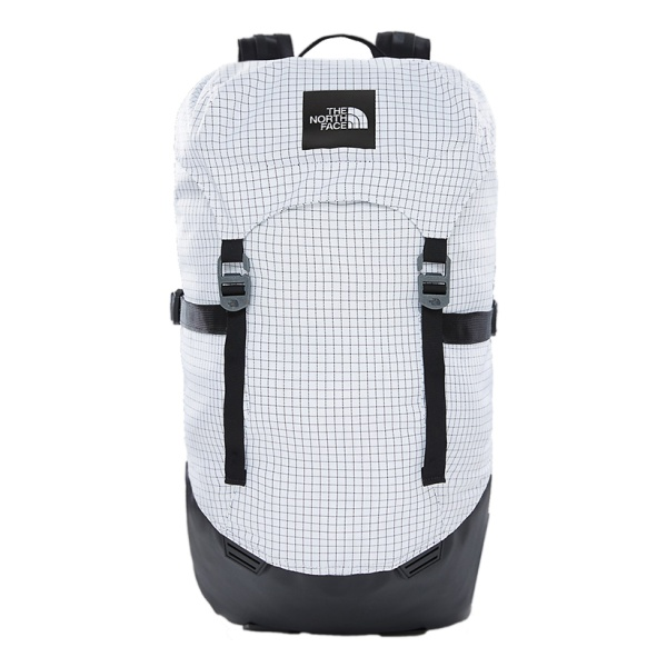 Купить Рюкзак The North Face Homestaed Roadtripper Pack