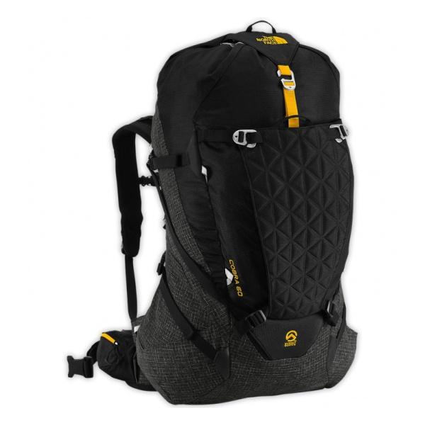 Рюкзак кобра школьные рюкзаки 4 класса