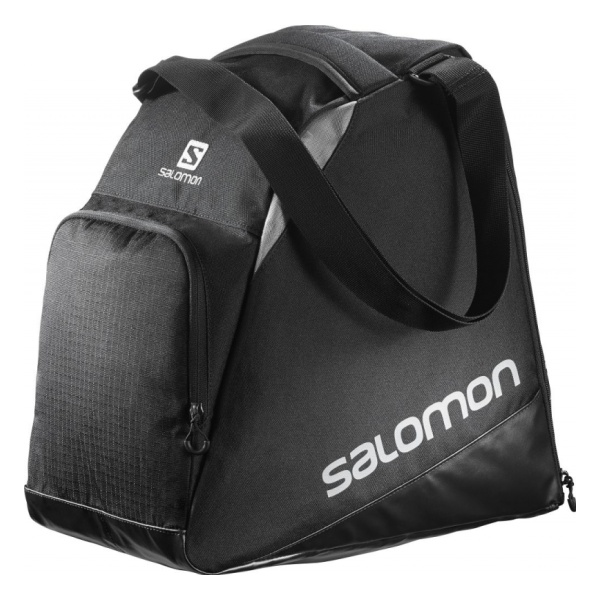 Сумка Salomon Extend Gearbag черный