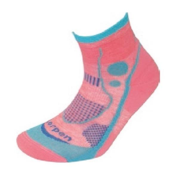 Носки Lorpen Lorpen X3UW женские носки lorpen lorpen t t p n