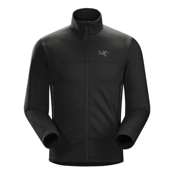 Куртка Arcteryx Arenite