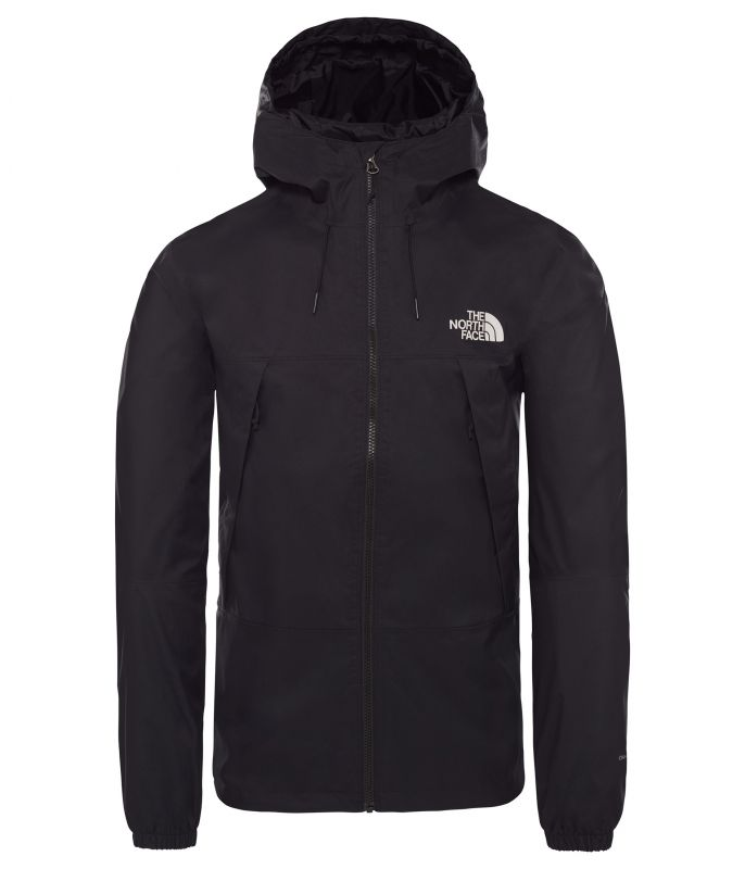 Куртка The North Face 1990 Mountain Q