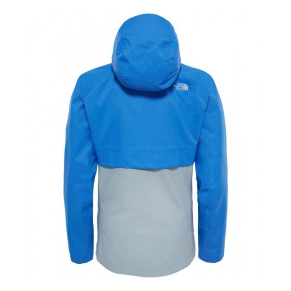 Купить Куртка The North Face Kayenta женская