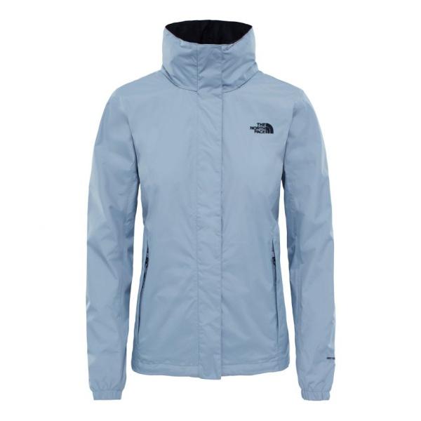 Купить Куртка The North Face Resolve 2 женская