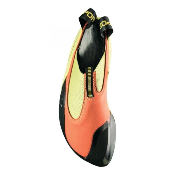 Купить Скальные туфли LaSportiva Maverink