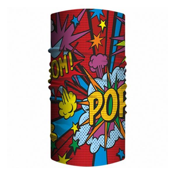 Купить Бандана Funtomask Lite Pop
