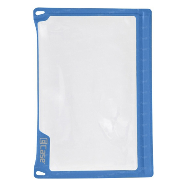 Гермочехол SealLine Electronic Case 18 синий