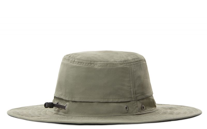 Шляпа The North Face Horizon Breeze Brim LXL