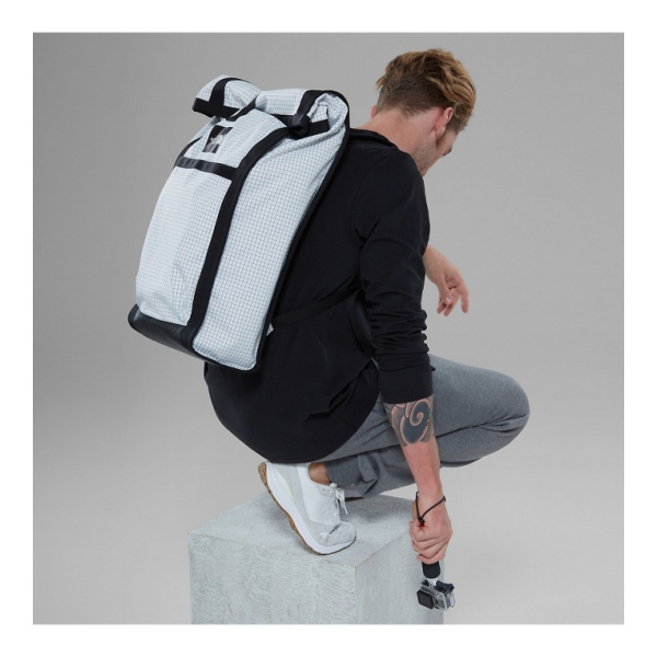 0dd029b3e Рюкзак The North Face Homestead Roadsoda Pack - купить в интернет ...