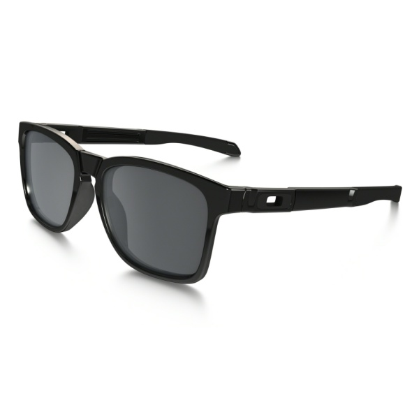 Очки Oakley Oakley C/3 Catalyst