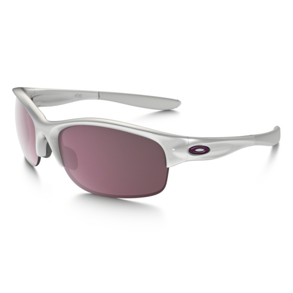 Очки Oakley Oakley C/3 Commit SQ
