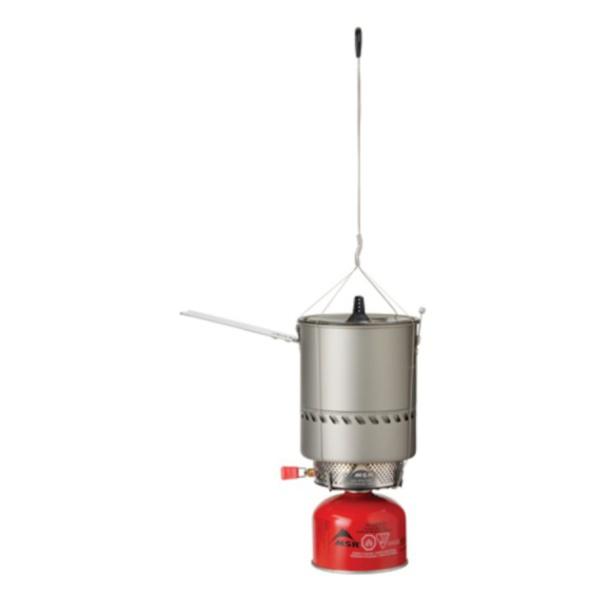 Купить Подвеска для горелки MSR Reactor