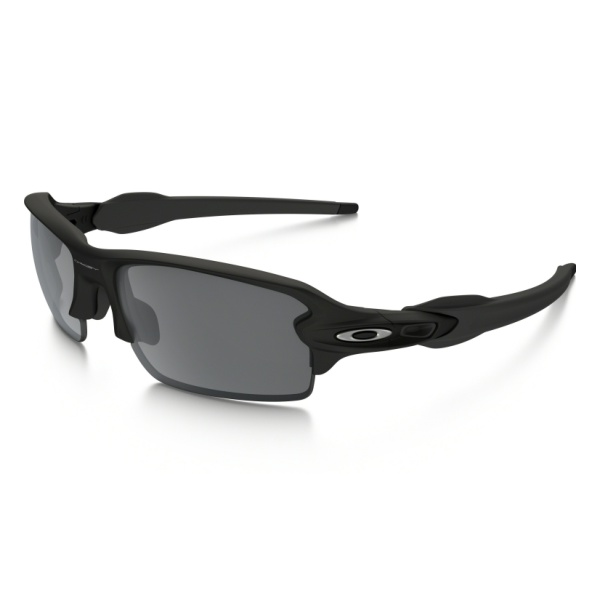 Очки Oakley Oakley C/3 Flak 2.0 черный oakley radar range adult lens kit sport sunglass accessories vented black iridium