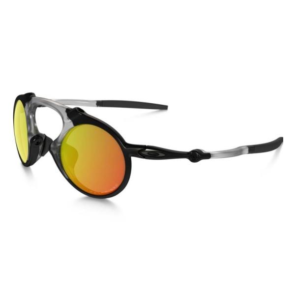 очки женские oakley overtime polished black oo grey polarized Очки Oakley Oakley C/3 Madman