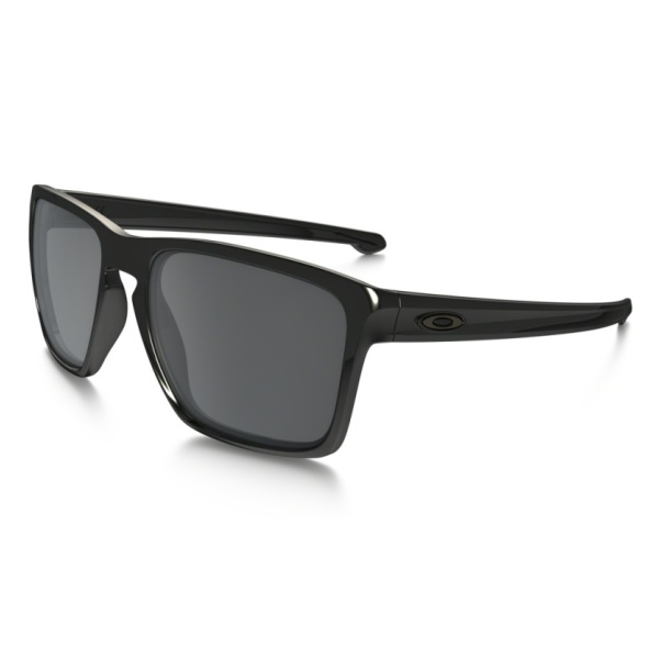 Очки Oakley Oakley C/3 Sliver XL черный масло holika holika soda tok tok clean pore deep cleansing oil 150 мл