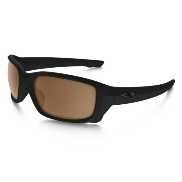 очки женские oakley overtime polished black oo grey polarized Очки Oakley Oakley C/3 Straightlink