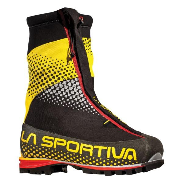 Купить Ботинки LaSportiva G2 SM big size