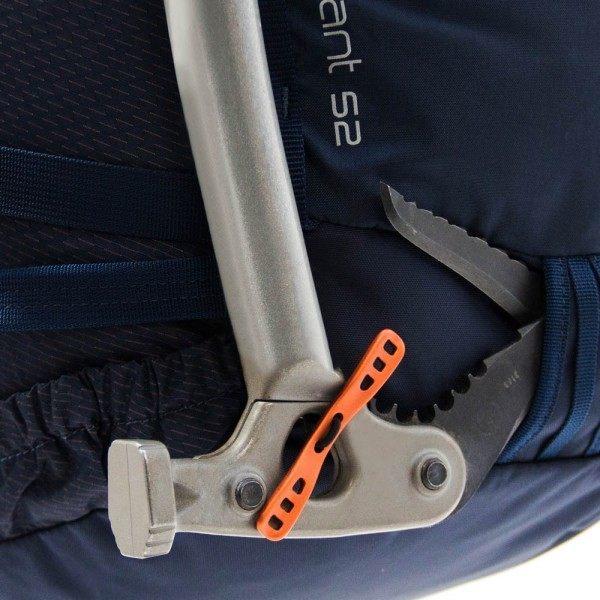 Рюкзак Osprey Mutant 38L  - купить со скидкой