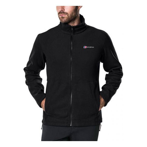 Купить Куртка Berghaus Hillwalker 3 in 1