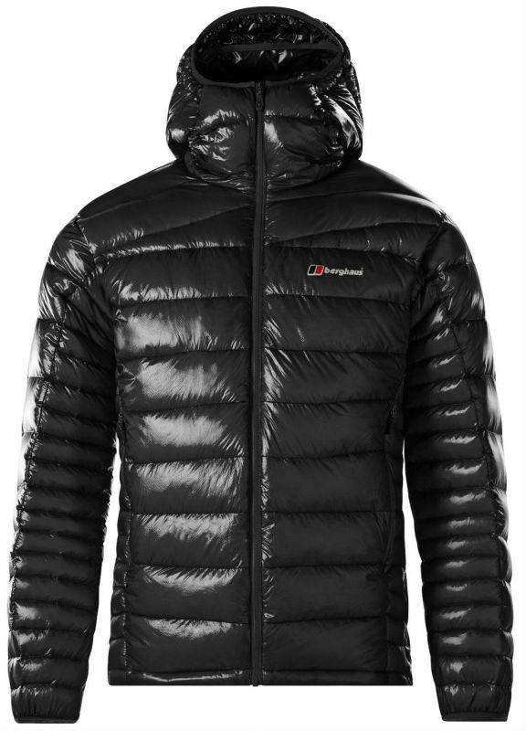 Купить Куртка Berghaus Ramche Micro Down