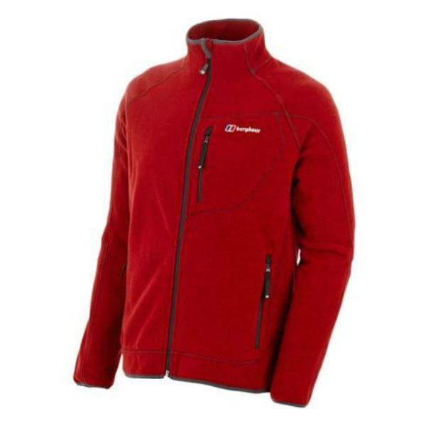 цена на Куртка Berghaus Berghaus Fortrose Pro 2.0 FL