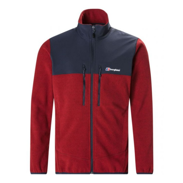 Куртка Berghaus Berghaus Fortrose Pro 2.0 FL перчатки berghaus berghaus touch screen