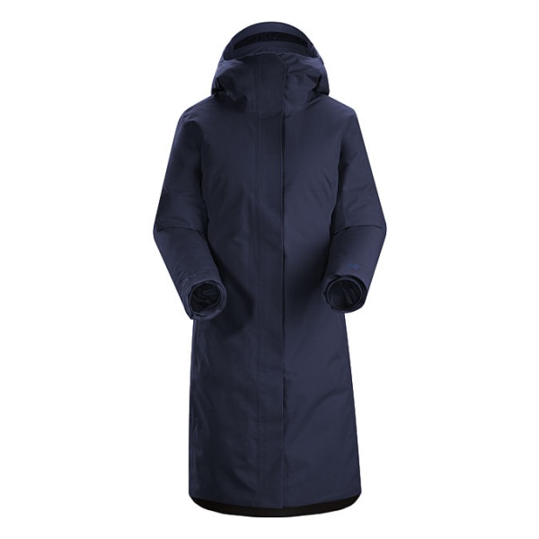 Купить Куртка Arcteryx Patera Parka