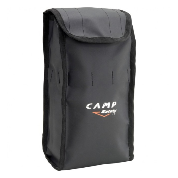 Сумка CAMP для инструмента Camp Tools Bag 3.5Л