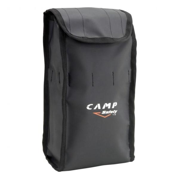 Сумка для инструмента CAMP Camp Tools Bag 3.5л цены